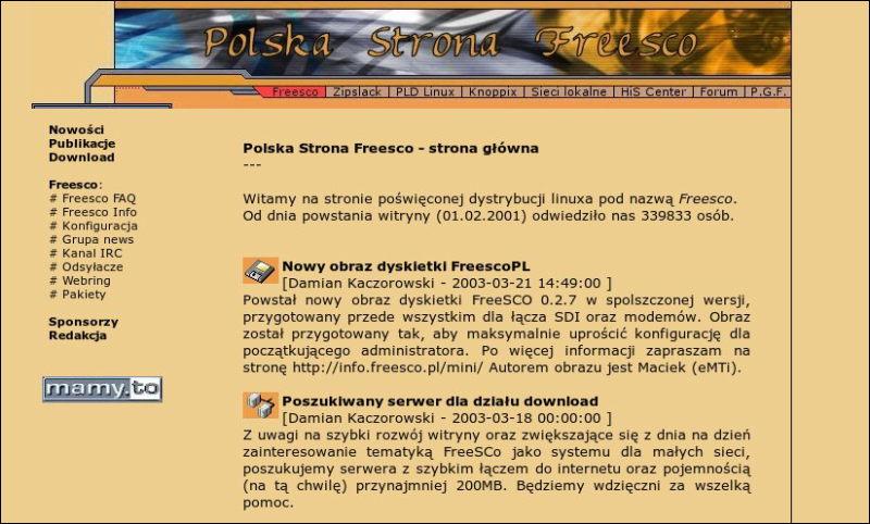 freesco-archive2