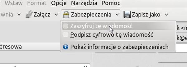 szyfrowanie-poczty-3